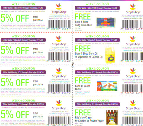 Hair stop shop coupons