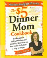 A great book for frugal-minded Fairfielders.