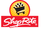 ShopRite will replace Shaw's in Fairfield sometime this spring.