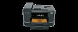printer from Lexmark