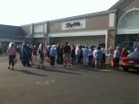 shoprite in Fairfield, CT