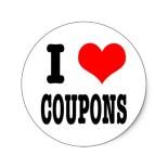 coupon class