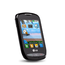 TracFone Wireless – Two Frugal Fairfielders