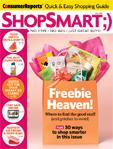 Shop Smart cover