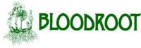 Bloodroot Restaurant
