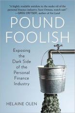 Pound Foolish cover