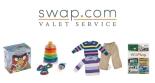 valet.swap.com_1