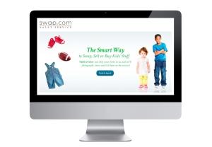 valet.swap.com_2
