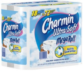 Thoughts On The Toilet Paper Price War Two Frugal Fairfielders