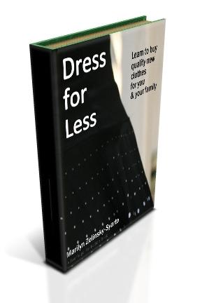dress for less flyer for free promo money smart week1