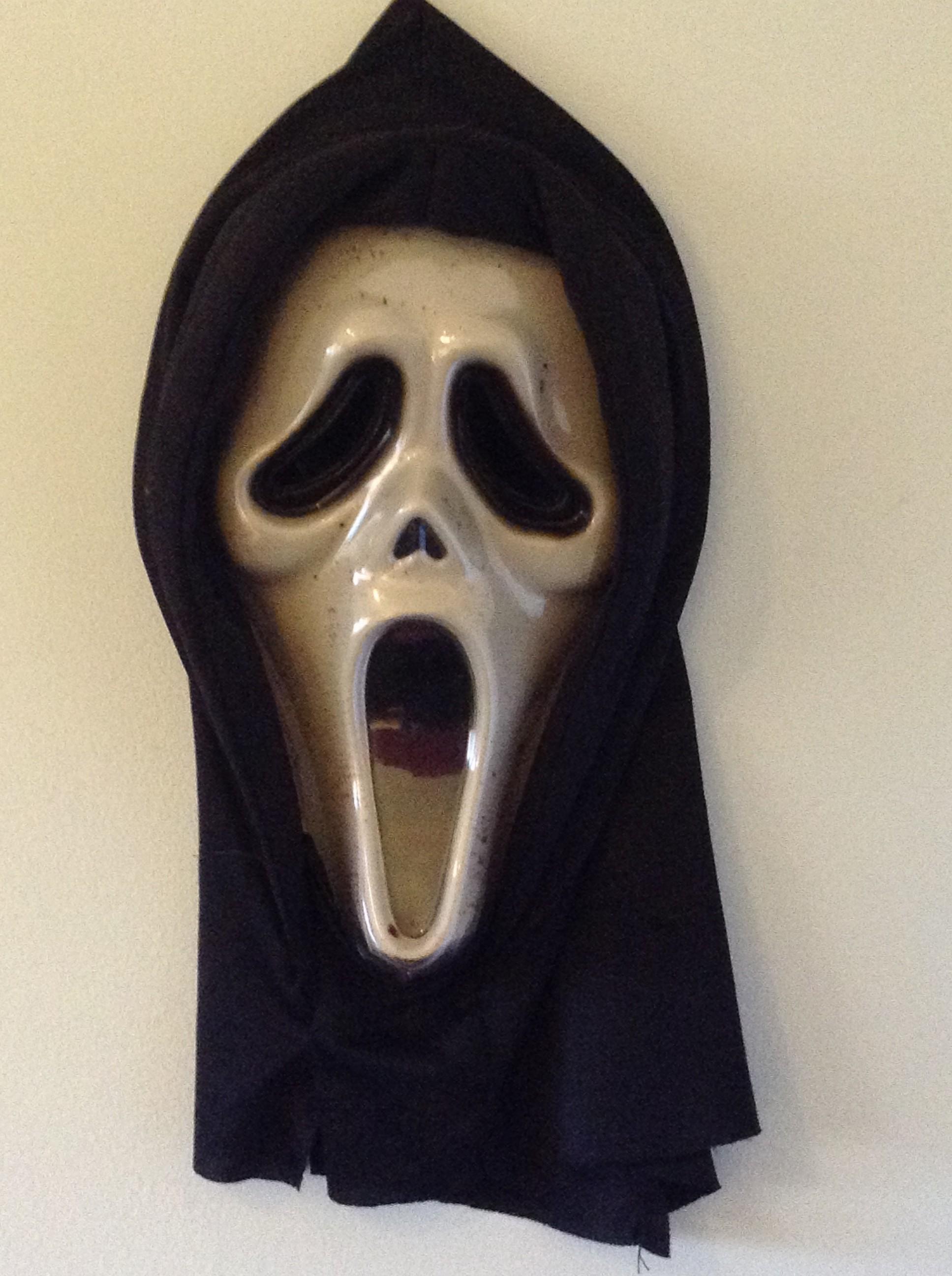 IMG_3398 scream
