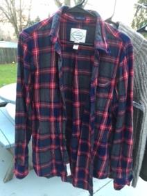 plato flannel 1