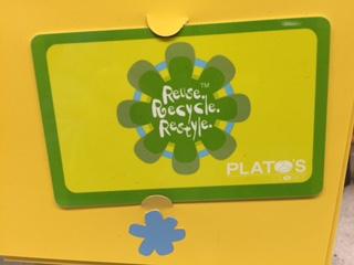 platos closet card