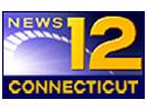 News 12 logo.jpg