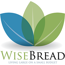 wise-bread logo 1